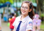 Điểm chuẩn Đại học Khoa học tự nhiên TP HCM năm 2019